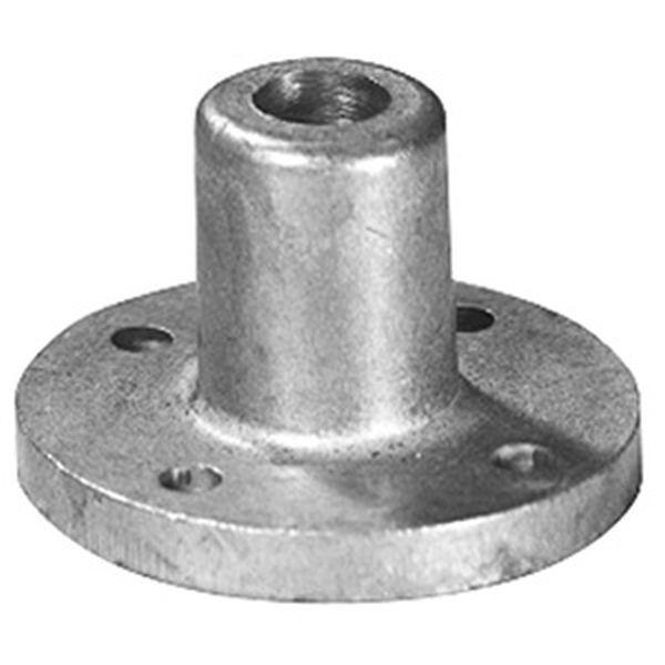 CP-1C Socket