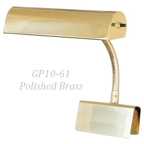 GP10-61