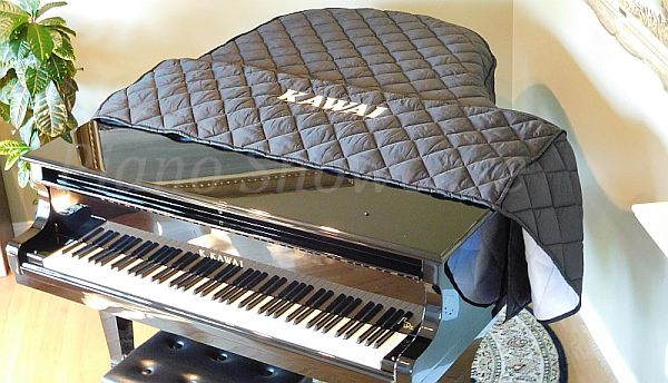 Kawai Piano Covers