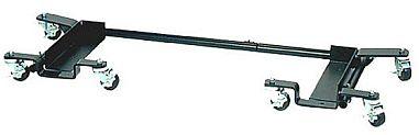 M546-ANG-NEW