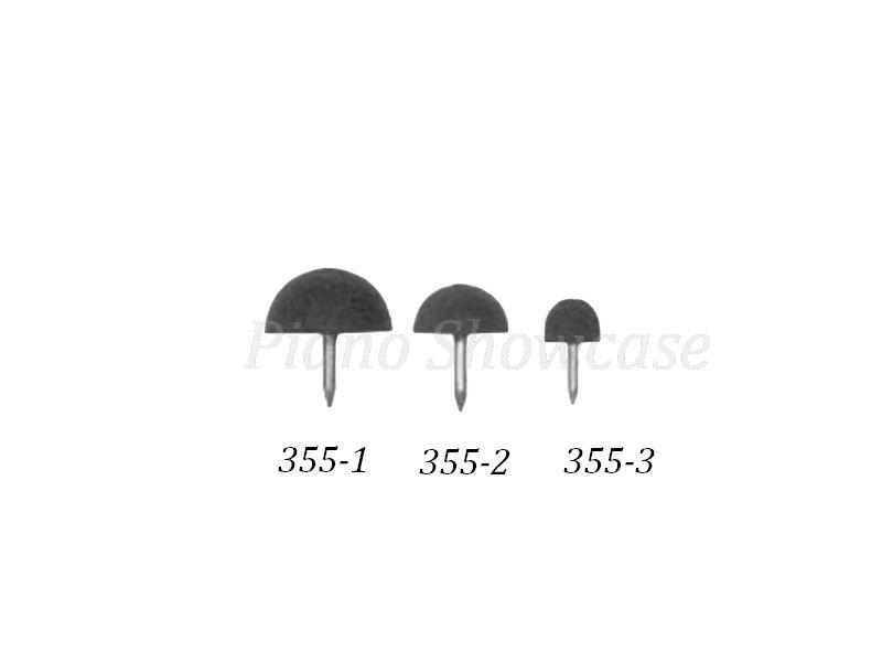 355-1SIZEScopy
