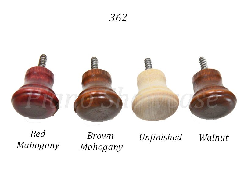 362-ALL-WM-LRG