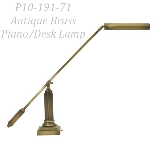 P10-191-71