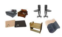 images/pg-pedal-platforms.jpg