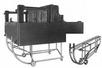 do-s-1901.jpg
