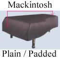 mackintosh-sml.jpg