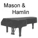 mason-hamlin-sml.jpg