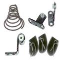 pg-pedals-parts.jpg