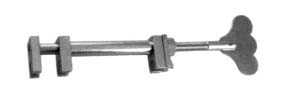 s-130a.jpg