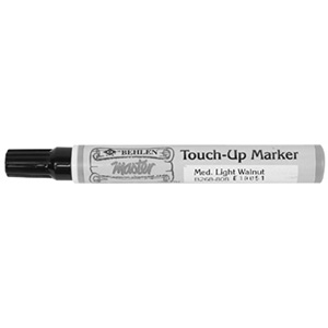 White Furniture Touch Up Pen Home Decor