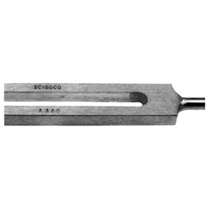 s-2108.jpg