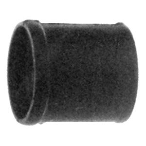 s-224a.jpg
