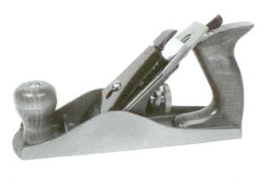 s-286.jpg