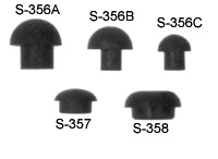 s-356A.jpg