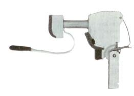 s-3800J.jpg