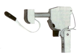 s-3804J.jpg