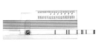 s-45.jpg