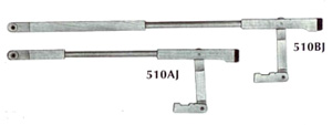 s-510AJ.jpg