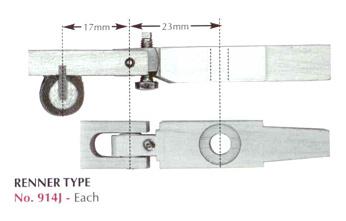 s-914J.jpg