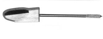 s-924AJ.jpg
