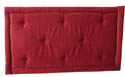 Red-Cushion-sml.jpg