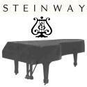 steinway-sml.jpg
