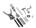 technicians-tools.jpg