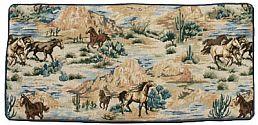 HORSE-TEMP