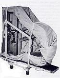 S-49-TEMP-10086