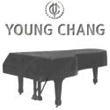 young-chang-sml.jpg