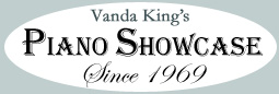 Piano Showcase, America's #1 choice for Piano Benches, Lamps, Covers, Dollies, Repair Parts, Tools & Accessories 69.94.27.73